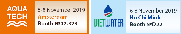 Баннер-ЛИТ-aquatech-and-vietwater-2019.png
